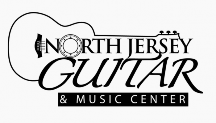 North Jersey Guitar and Music Center