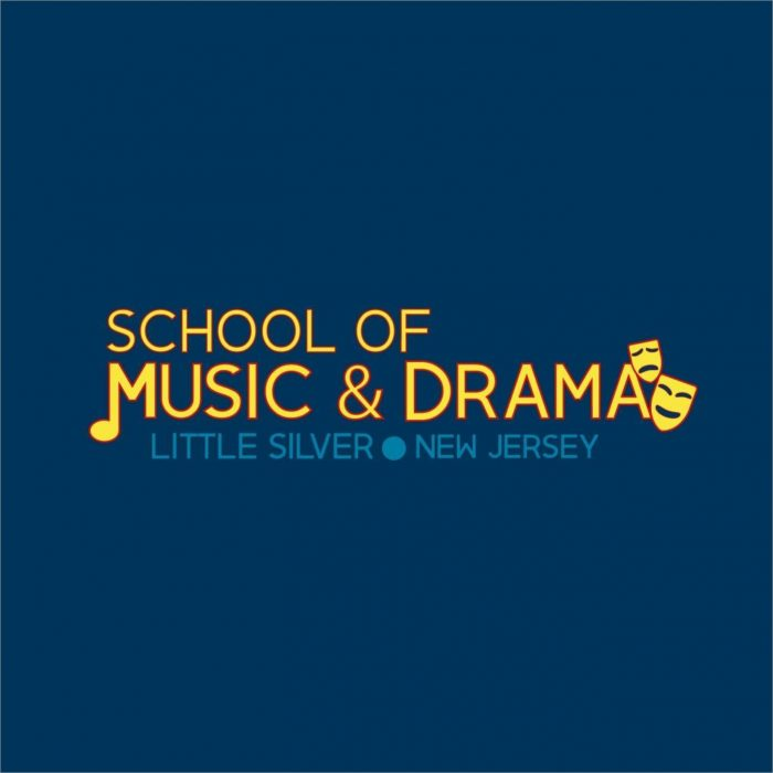 School of Music and Drama