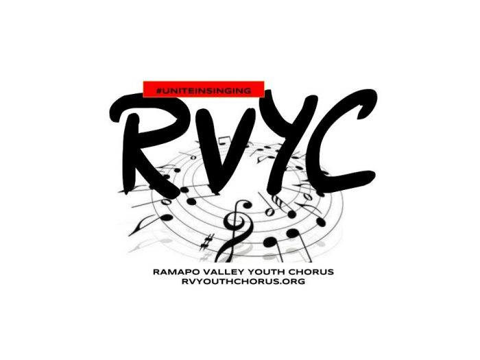 Ramapo Valley Youth Chorus